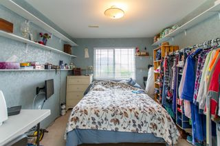 Photo 19: 8459 BENBOW Street in Mission: Hatzic House for sale : MLS®# R2361710