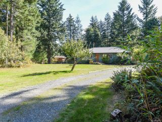 Photo 57: 1841 Gofor Rd in COURTENAY: CV Comox Peninsula House for sale (Comox Valley)  : MLS®# 798616