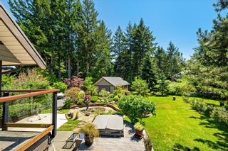 Photo 36: 1869 Fern Rd in : CV Courtenay North House for sale (Comox Valley)  : MLS®# 881523