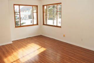 Photo 7: 5228 47 Street: Barrhead House for sale : MLS®# E4231392