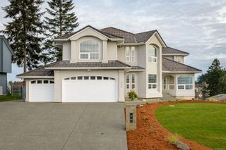 Photo 2: 1514 Trumpeter Cres in : CV Courtenay East House for sale (Comox Valley)  : MLS®# 863574