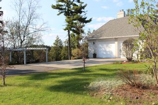 Photo 51: 4478 County Rd 45 in Hamilton Township: House for sale : MLS®# 511050344