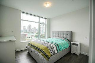 Photo 7: 907 3080 LINCOLN AVENUE in Coquitlam: North Coquitlam Condo for sale : MLS®# R2171557