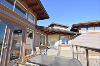 Photo 20: 410 4205 GELLATLY ROAD in Kelowna: Out of Area Condo for sale