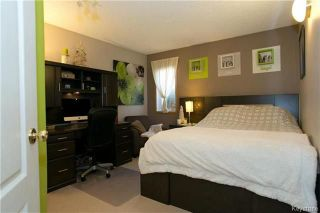 Photo 11: 15 Lessard Place in Winnipeg: Island Lakes Residential for sale (2J)  : MLS®# 1809876
