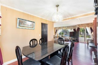 Photo 21: 9073 BUCHANAN Place in Surrey: Queen Mary Park Surrey House for sale : MLS®# R2591307