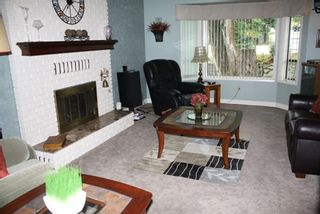 Photo 6: 34782 MARSHALL Road in Abbotsford: Abbotsford East House for sale : MLS®# F1314324