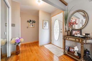Photo 3: 3520 112 Avenue in Edmonton: Zone 23 House for sale : MLS®# E4257919