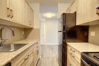 Photo 7: 18 251 90 Avenue SE in Calgary: Acadia Row/Townhouse for sale : MLS®# A1064655