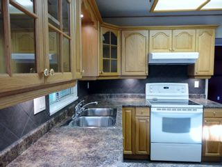 Photo 4: 8313 MAHONIA STREET in Mission: House for sale
