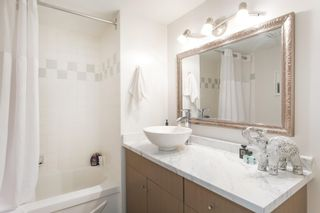 """Photo 11: 604 789 DRAKE Street in Vancouver: Downtown VW Condo for sale in """"CENTURY TOWER"""" (Vancouver West)  : MLS®# R2426940"""