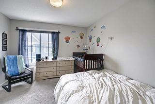 Photo 27: 2304 125 Panatella Way NW in Calgary: Panorama Hills Row/Townhouse for sale : MLS®# A1121817