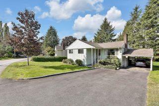 "Photo 24: 15079 BLUEBIRD Crescent in Surrey: Bolivar Heights House for sale in ""BIRDLAND"" (North Surrey)  : MLS®# R2623655"