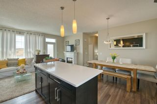 Photo 10: 22 Nolan Hill Heights NW in Calgary: Nolan Hill Row/Townhouse for sale : MLS®# A1101368