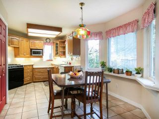 Photo 16: 3320 GARDEN CITY Road in Richmond: West Cambie House for sale : MLS®# R2568135