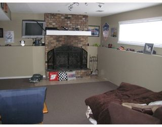 Photo 3: 4117 MICHAEL RD in Prince_George: Edgewood Terrace House for sale (PG City North (Zone 73))  : MLS®# N193461