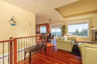 Photo 23: 210 Concordia Pl in : Na University District House for sale (Nanaimo)  : MLS®# 867314