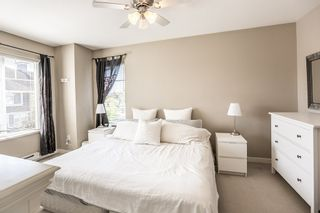 """Photo 11: 73 20760 DUNCAN Way in Langley: Langley City Townhouse for sale in """"WYNDHAM LANE"""" : MLS®# R2101969"""
