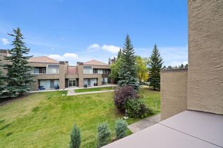 Photo 10: 6 104 Village Heights SW in Calgary: Patterson Apartment for sale : MLS®# A1150136