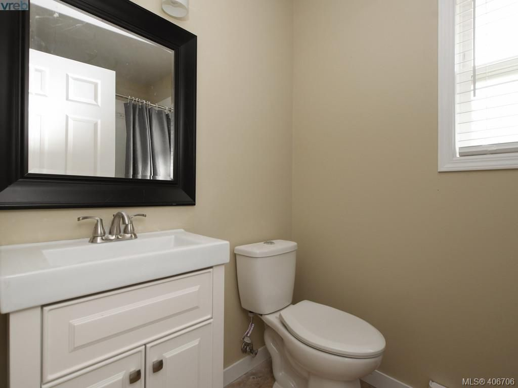 Photo 11: Photos: 2178 Maple Ave in SOOKE: Sk Broomhill House for sale (Sooke)  : MLS®# 808178