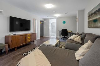 Photo 27: 219 15 Avenue NE in Calgary: Crescent Heights Detached for sale : MLS®# A1111054