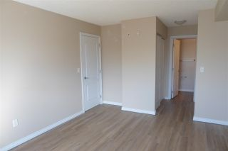 Photo 11: 202 905 Blacklock Way in Edmonton: Zone 55 Condo for sale : MLS®# E4244559