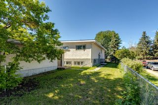 Photo 25: 43 A 2 Street: Strathmore Semi Detached for sale : MLS®# A1123746