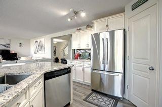 Photo 8: 106 NAPOLEON Crescent: St. Albert House for sale : MLS®# E4262401