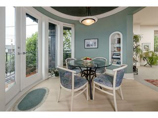 """Photo 7: 4613 BELLEVUE Drive in Vancouver: Point Grey House for sale in """"POINT GREY"""" (Vancouver West)  : MLS®# V1082352"""