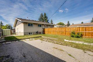 Photo 19: 6109 Maddock Drive NE in Calgary: Marlborough Park Semi Detached for sale : MLS®# A1146297