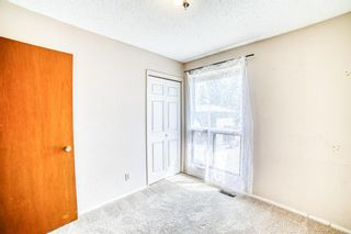 Photo 17: 42 336 Rundlehill Drive NE in Calgary: Rundle Row/Townhouse for sale : MLS®# A1101344
