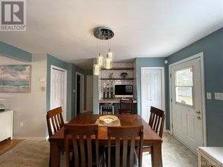 Photo 23: 4 Hill Street in St. Stephen: House for sale : MLS®# NB056878