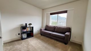 """Photo 12: 3 39758 GOVERNMENT Road in Squamish: Northyards 1/2 Duplex for sale in """"Arbourwoods"""" : MLS®# R2548997"""