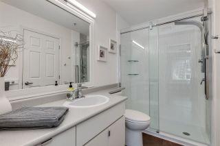 "Photo 18: 9 20788 87 Avenue in Langley: Walnut Grove Townhouse for sale in ""Kensington"" : MLS®# R2562031"
