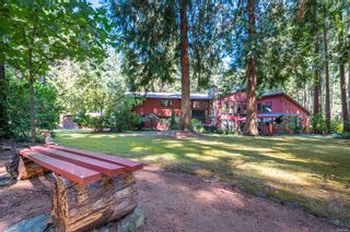 Photo 5: 888 Falkirk Ave in : NS Ardmore House for sale (North Saanich)  : MLS®# 882422