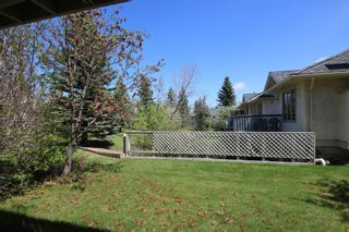 Photo 37: 83 Edgepark Villas NW in Calgary: Edgemont Row/Townhouse for sale : MLS®# A1130715