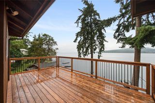 Photo 24: 7290 Mark Lane in Central Saanich: CS Willis Point House for sale : MLS®# 842269