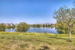 Photo 41: 540 AUBURN BAY Heights SE in Calgary: Auburn Bay Detached for sale : MLS®# C4291721