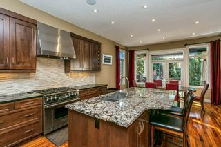 Photo 14: 519 52328 RGE RD 233: Rural Strathcona County House for sale : MLS®# E4230356