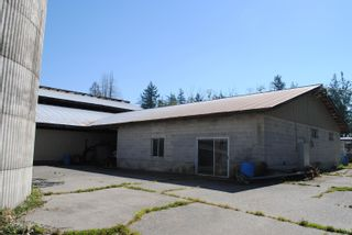 Photo 3: 2208 208 Street in Langley: Campbell Valley House for sale : MLS®# R2614586