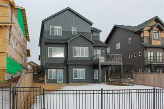 Photo 46: 1406 GRAYDON HILL Way in Edmonton: Zone 55 House for sale : MLS®# E4226117