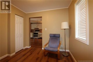 Photo 17: 942 Willow Street in Pincher Creek: House for sale : MLS®# A1143402
