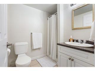 Photo 20: 212 DAVIS CRESCENT in Langley: Aldergrove Langley House for sale : MLS®# R2575495
