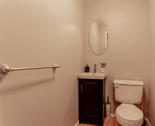 Photo 17: 7641 LOYOLA Drive in Prince George: Lower College House for sale (PG City South (Zone 74))  : MLS®# R2609431