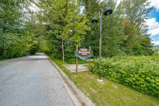 """Photo 40: 328 3000 RIVERBEND Drive in Coquitlam: Coquitlam East House for sale in """"RIVERBEND"""" : MLS®# R2457938"""
