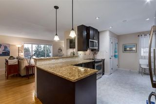 Photo 11: 21 HENDON Place NW in Calgary: Highwood Detached for sale : MLS®# C4276090