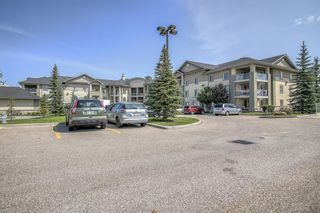 Photo 27: 2214 2518 Fish Creek Boulevard SW in Calgary: Evergreen Apartment for sale : MLS®# A1127898