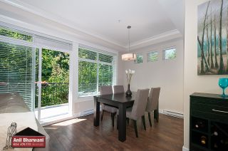 "Photo 11: 38 11461 236 Street in Maple Ridge: Cottonwood MR Townhouse for sale in ""TWO BIRDS"" : MLS®# R2480673"