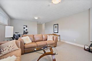 Photo 33: 3530 Promenade Cres in : Co Latoria House for sale (Colwood)  : MLS®# 858692