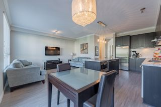 """Photo 19: 2 10595 DELSOM Crescent in Delta: Nordel Townhouse for sale in """"CAPELLA at Sunstone (by Polygon)"""" (N. Delta)  : MLS®# R2616696"""